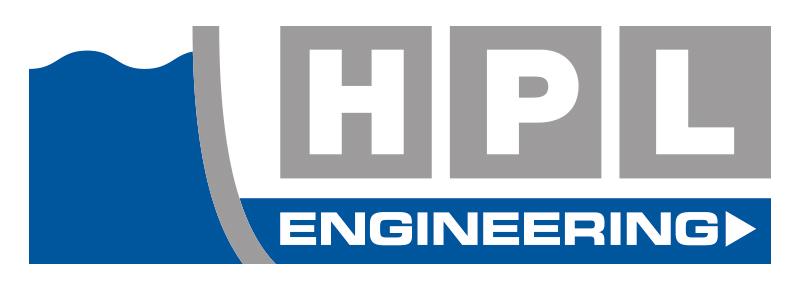 HPLEngineering : logo de l'entreprise